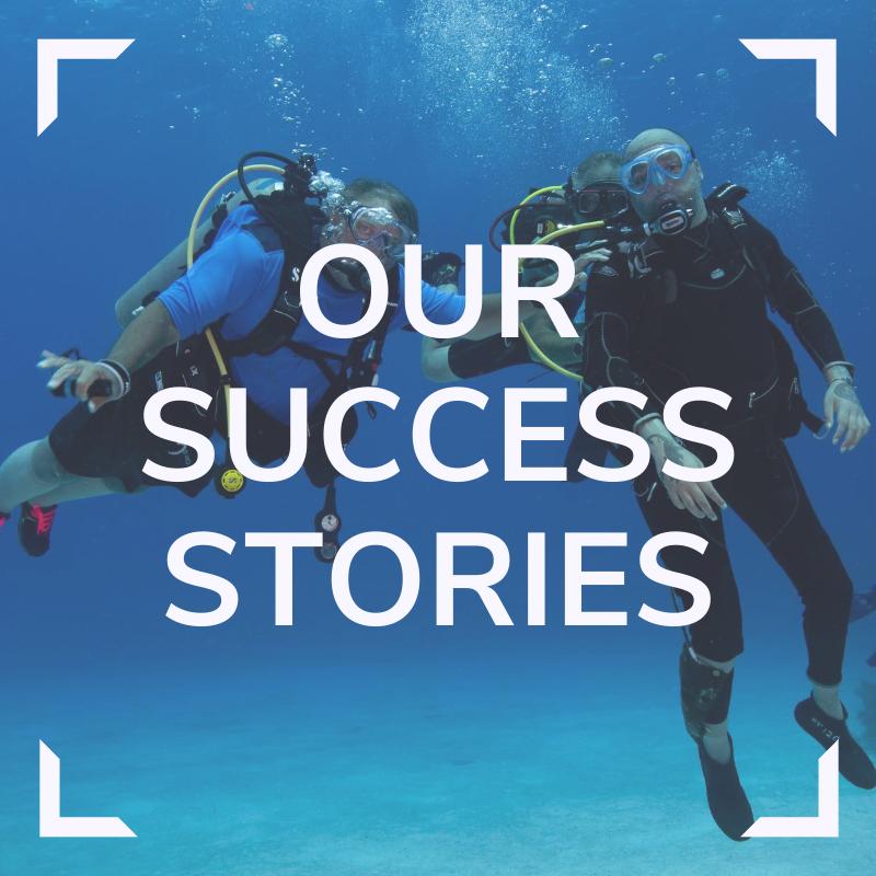 DAD Success Stories Link