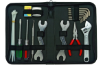 INNOVATIVE Divers Deluxe Tool and Repair Kit