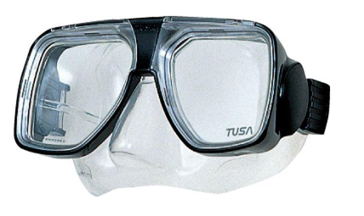 TUSA Liberator Plus Mask