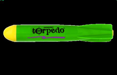 INNOVATIVE 12 Weighted Torpedo