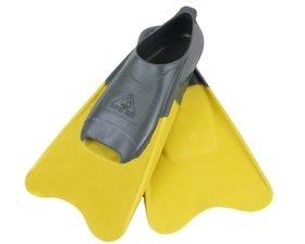 Water Gear Swim Fins