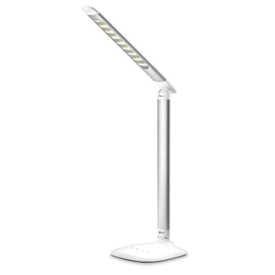 Daylight Rechargeable Smart Lamp R10