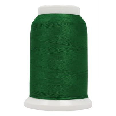 Polyarn #197 Emerald Mini Cone