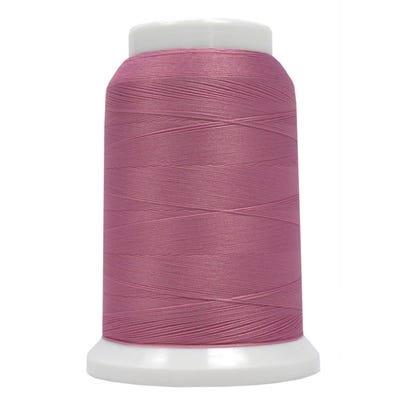 Polyarn #245 Mauve Pink Mini Cone