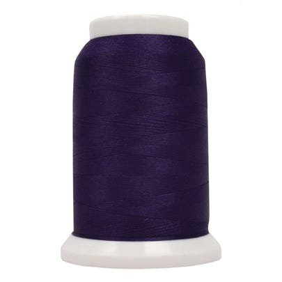 Polyarn #353 Purple Mini Cone