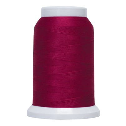 Polyarn #013 Swiss Beauty Mini Cone