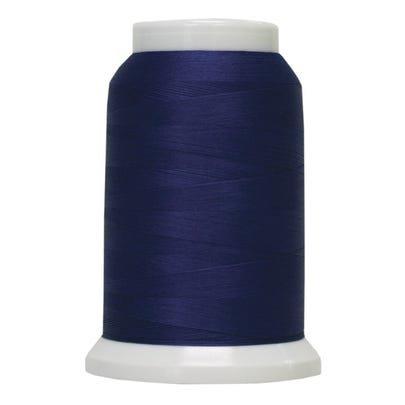 Polyarn #290 Blue Mini Cone