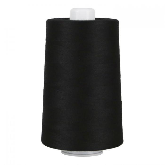 Omni Thread Black