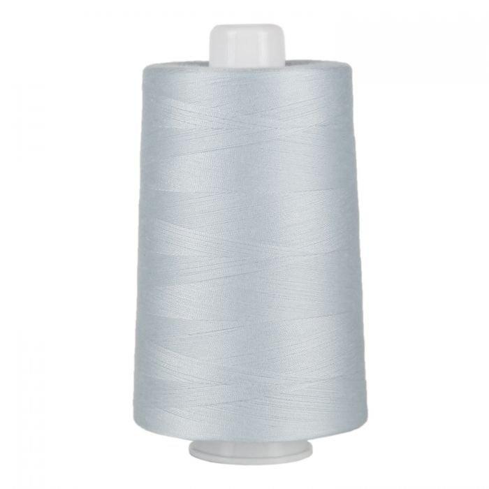 Omni Thread Blue Ice