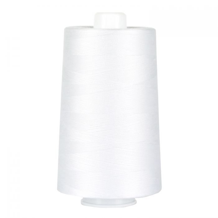 Omni Thread Bright White