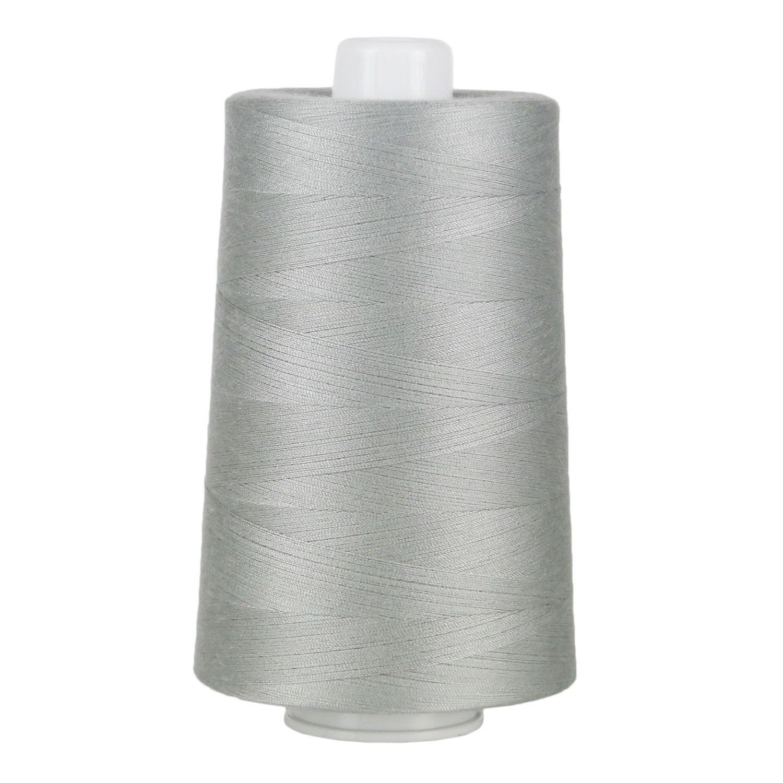 Omni Thread Light Gray
