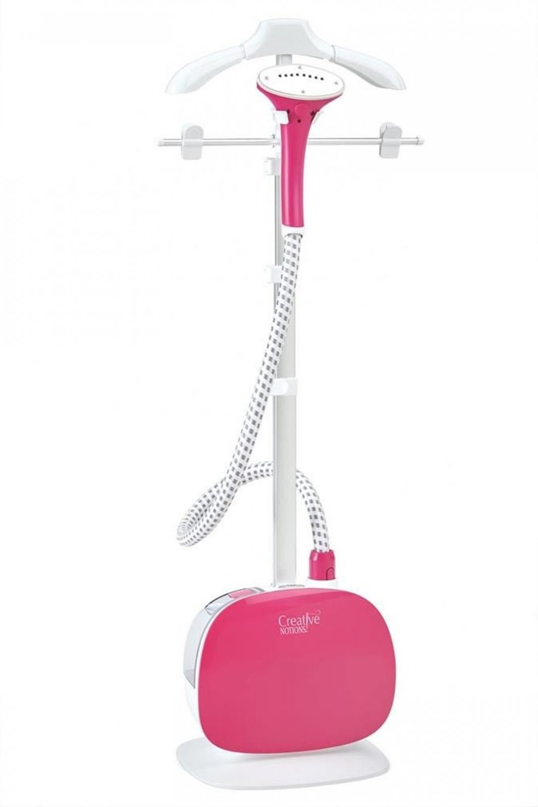 Creative Notions Personal Garment Steamer