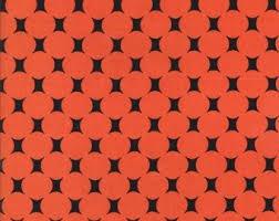 Atomic dot