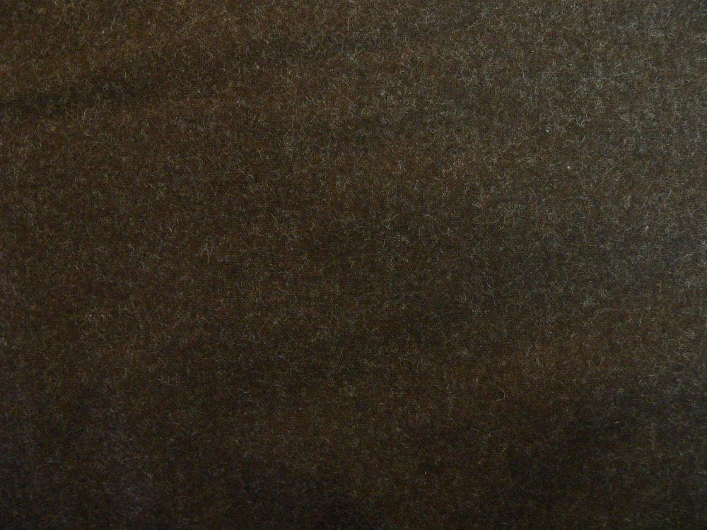 Brown wool blend suiting 10700wc