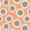 Wildflowers, Orange Gerbers