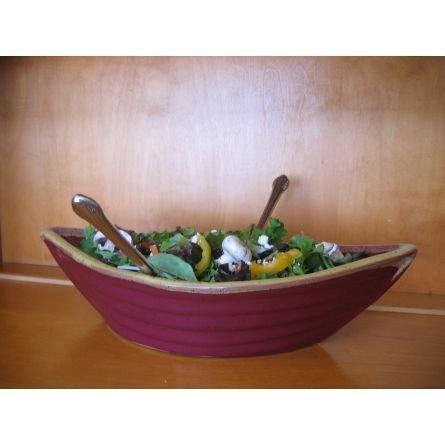 Dory bowls, 4 colourways