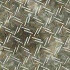 Nunavet batik, grey