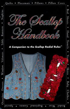 The Scallop Handbook