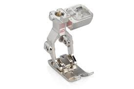 Bernina #8D Jean Foot