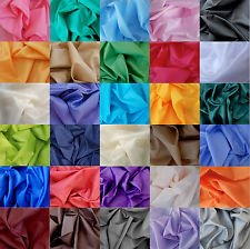 Anti static lining numerous colours available