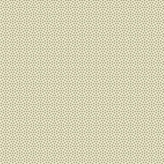 The Seamstress Trim Vintage Linen