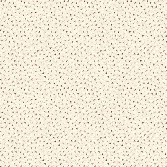 The Seamstress Pins Vintage Linen