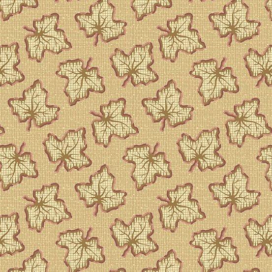 The Seamstress Needlepoint Flax