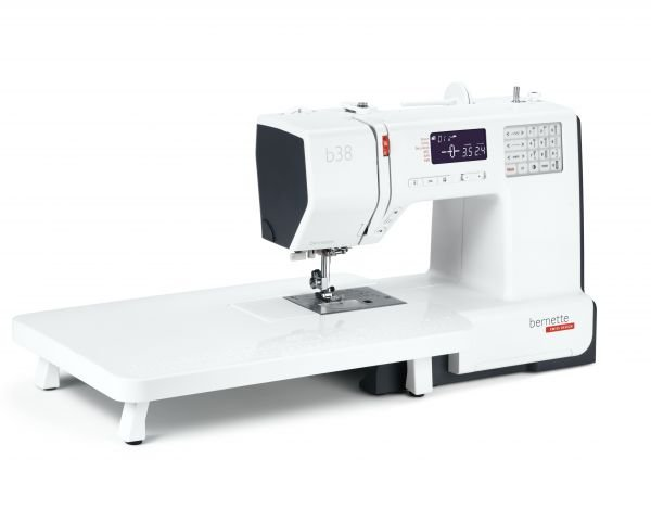 Bernette 40 Enchanting Bernette 66 Sewing Machine Price