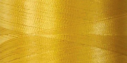 Gold Bottom Line 1420yd 60wt