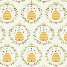 Queen Bee Bee Hives