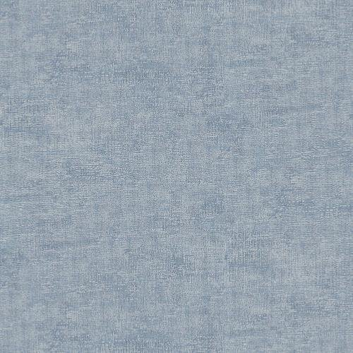 Melange by Stof Medium Blue Tonal