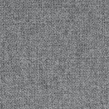Melange by Stof Medium Grey Tonal