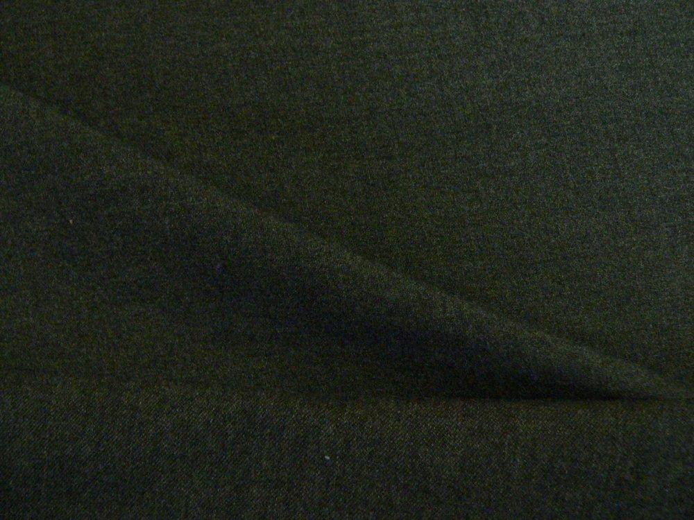 Grey solid stretch 10810