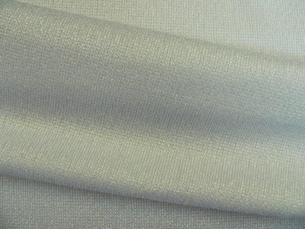 Shimmer jersey knit 10842
