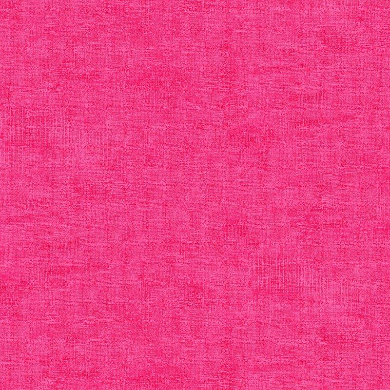 Melange by Stof Pink