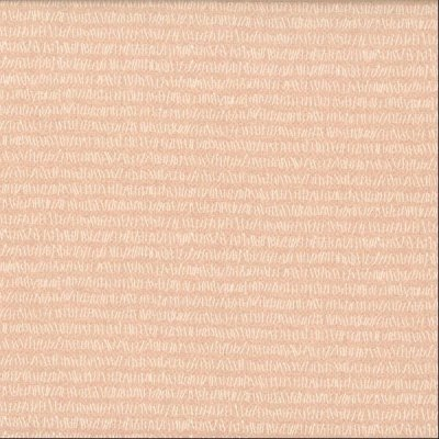 Lecien Centenary Collection  Dusty Pink