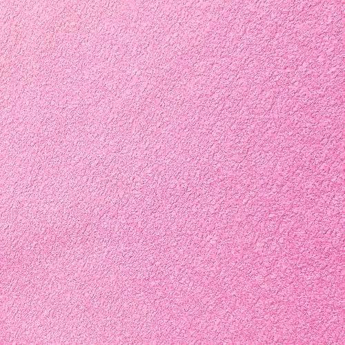 60in Fireside Pink