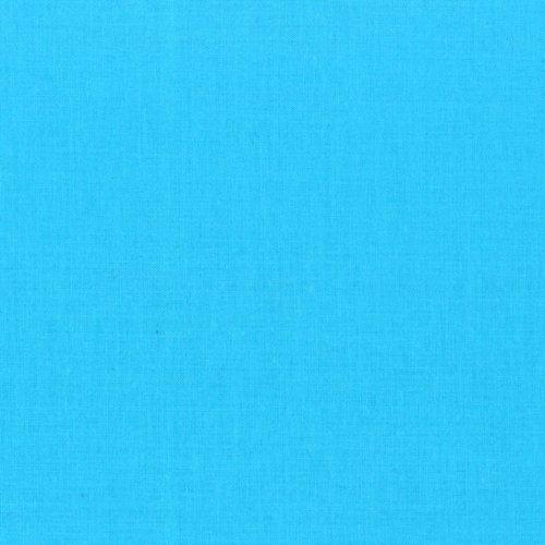 Painters Palette Bright Aqua