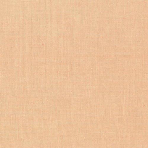 Painters Palette Peach
