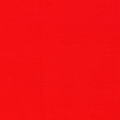 Painters Palette  Poppy Red