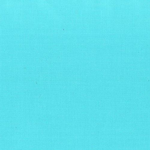 Painters Palette Pale Aqua
