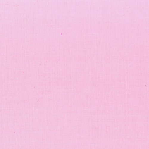 Painters Palette Carnation