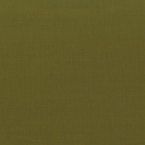 Painters Palette Old Green