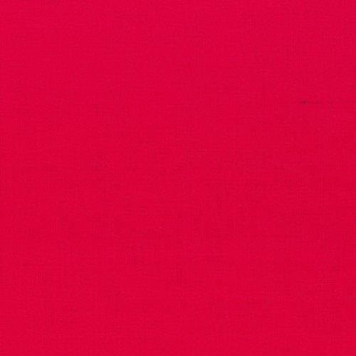 Painters Palette Raspberry