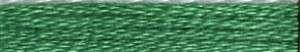 # 336 Jolly Green