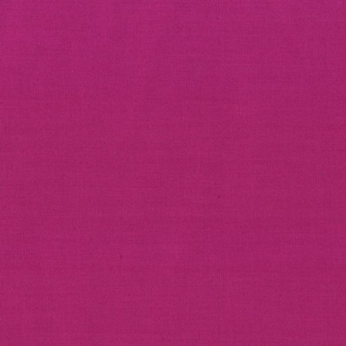 Painters Palette Fuchsia