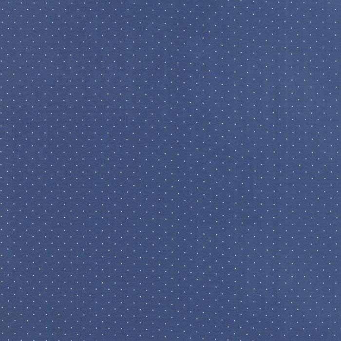American Jane Pindot Dark Blue