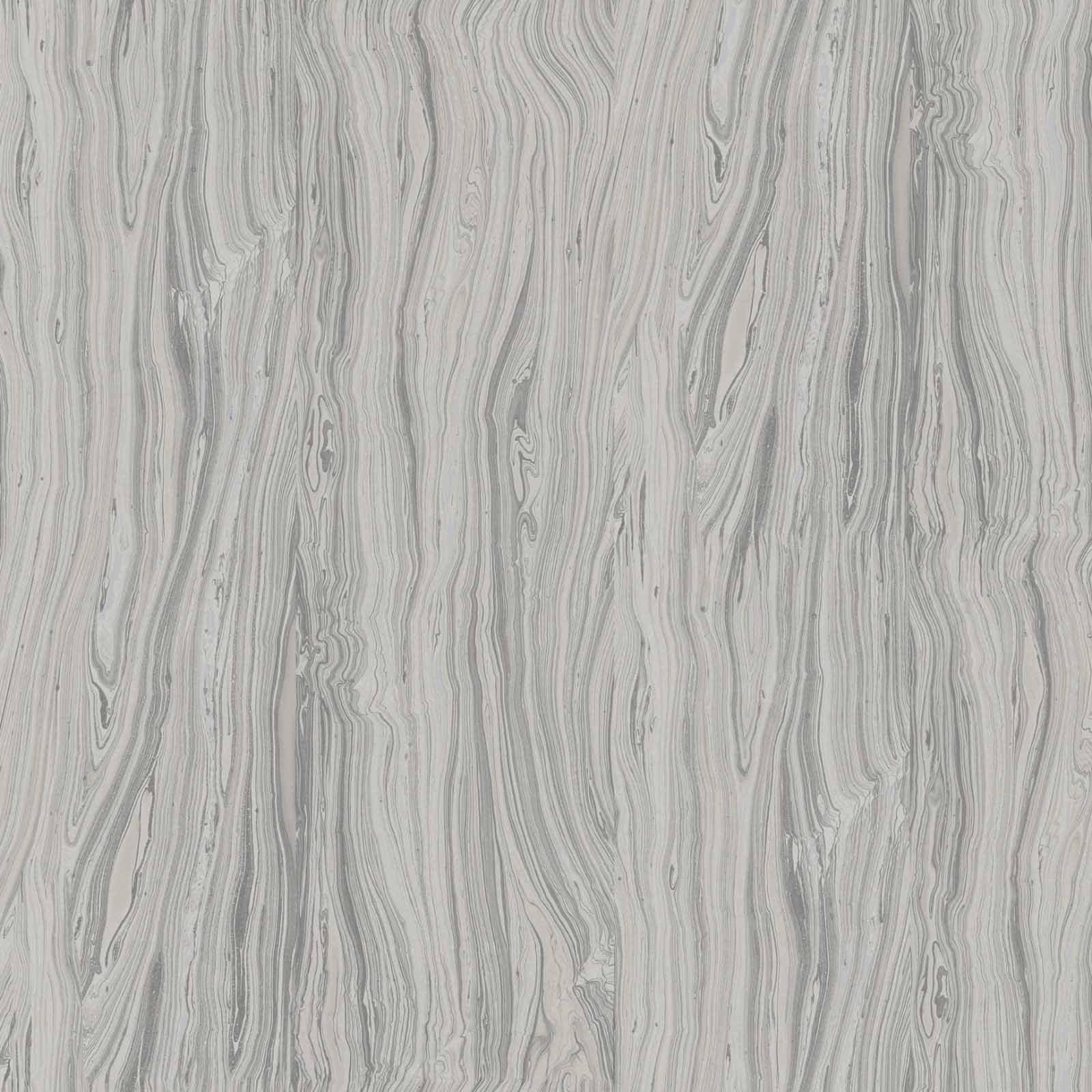 *Artisan Sandscapes-97