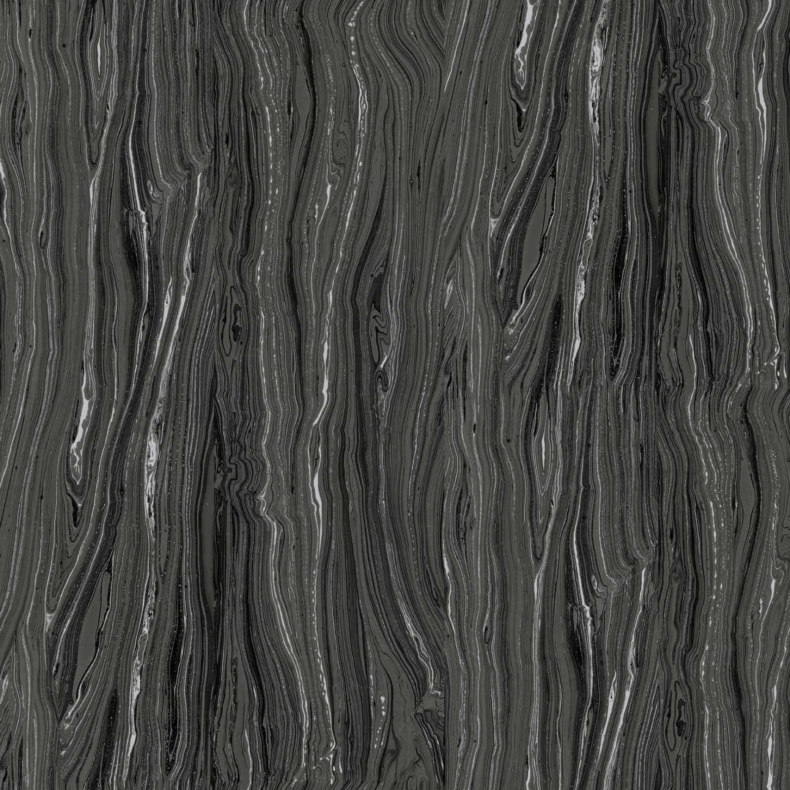 *Artisan Sandscapes-98