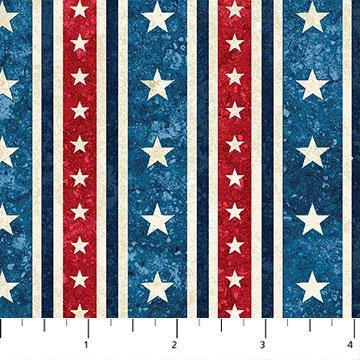 Stonehenge Stars & Stripes 39374-49